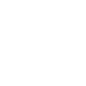 Westchester Wedding Photographer